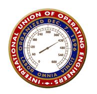 International-Union-of-Operating-Engineers