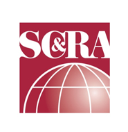 Specialized-Carriers-and-Rigging-Association