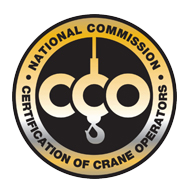 National Commission for the Certification of Crane Operators
