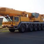 LTM 1100/2