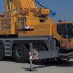 LTM 1090 - 4.1