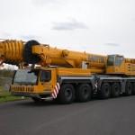 LTM 1250 - 6.1
