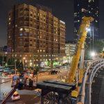 GW Bridge (9 of 27)