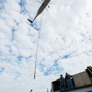 Sautter Crane Image - Chopper Lift (2 of 8)