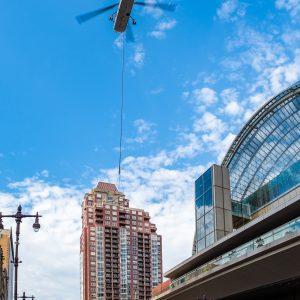 Sautter Crane Image - Chopper Lift (4 of 8)