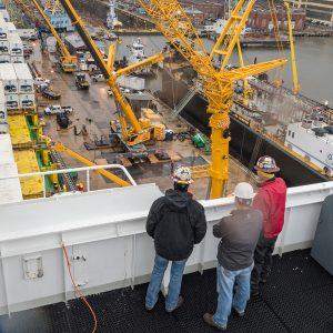 Sautter Crane Image - Naval Yard (7 of 12)