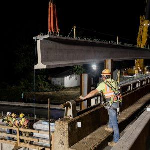 Sautter Crane Image - Turnpike Exit 351 (3 of 8)