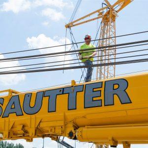 Sautter Crane Image - Villanova (7 of 7)