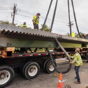 Sautter Crane Image - Jersey City Bridge Lift (3 of 11)