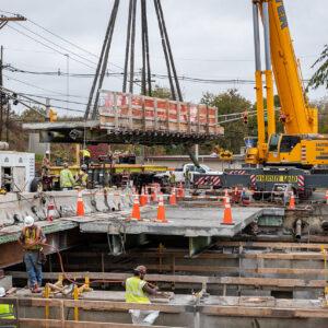 Sautter Crane Image - Jersey City Bridge Lift (7 of 11)