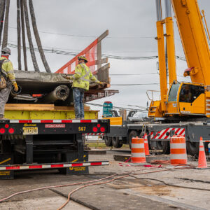 Sautter Crane Image - Jersey City Bridge Lift (8 of 11)